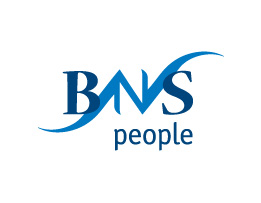 bnspeople