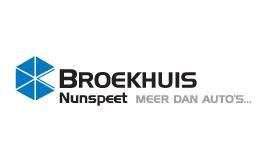 broekhuis1