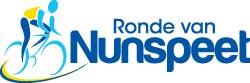 Ronde van Nunspeet, woensdag 15 augustus 2018