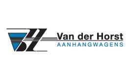 vanderhorst1