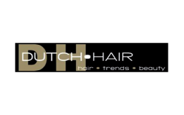 dutchhair