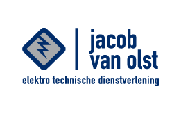 jacobvanolst