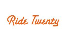 ridetwenty