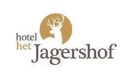 sponsor-jagershof