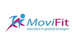 sponsor-movifit