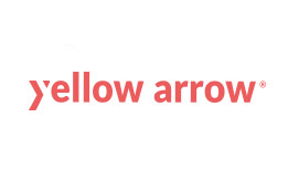 sponsor-yellowarrow