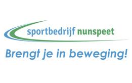 sportbedrijfnunspeet-2