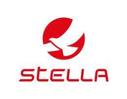 stella-nieuw