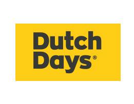 ster-dutchdays