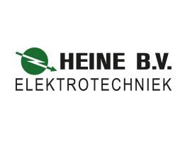 ster-heine
