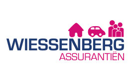 wiessenberg