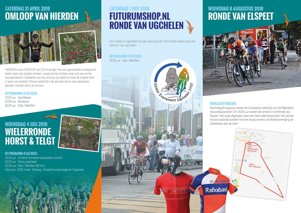 WVdeIJsselstreek-Veluweklassement-Flyer_HR-2