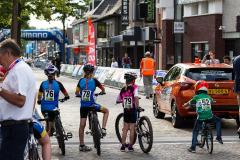 Ronde-van-Nunspeet-2017-001