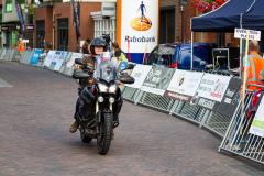 Ronde-van-Nunspeet-2017-005