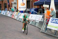 Ronde-van-Nunspeet-2017-006