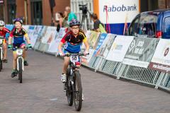 Ronde-van-Nunspeet-2017-008