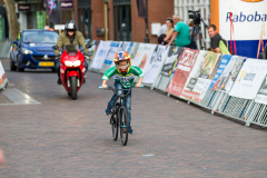 Ronde-van-Nunspeet-2017-011
