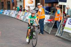 Ronde-van-Nunspeet-2017-014