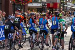 Ronde-van-Nunspeet-2017-017