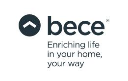 bece2
