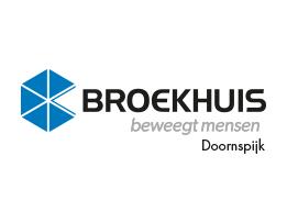 broekhuis2