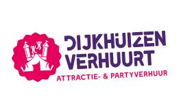 dijkhuizen2