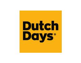 dutchdays2