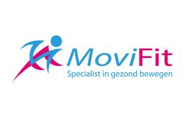 movifit2