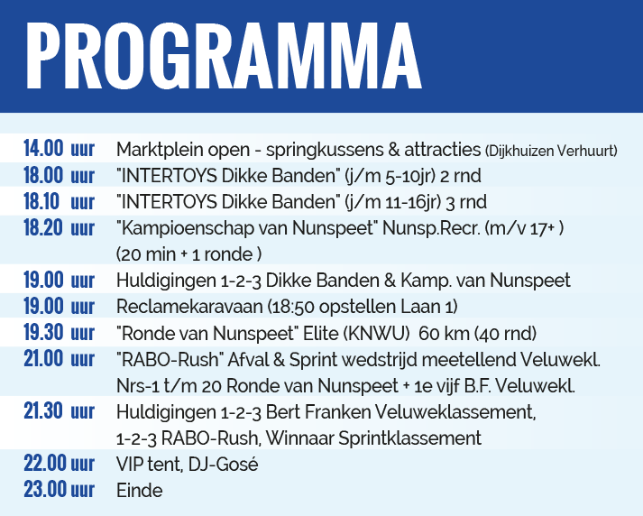 programma2019-2