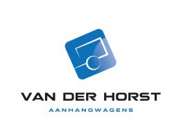 vanderhorst2