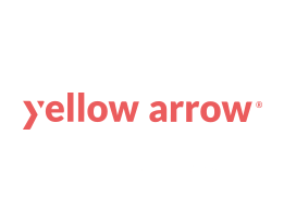 yellowarrow2
