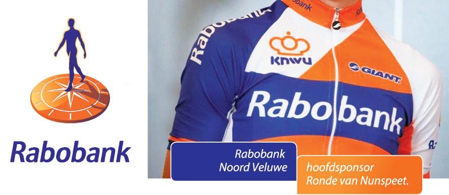 rabobank-sponsoring