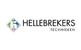 sponsor-hellebrekers