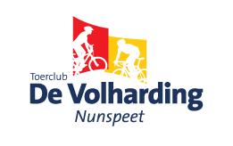 volharding